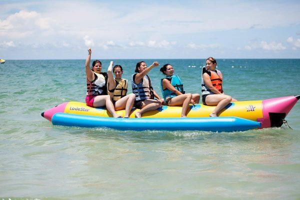 Banana boat4