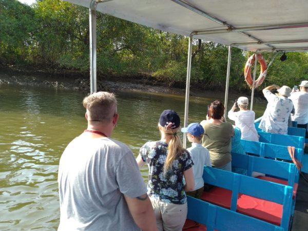 boat cruise1