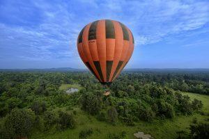 Hot Air Balloon18
