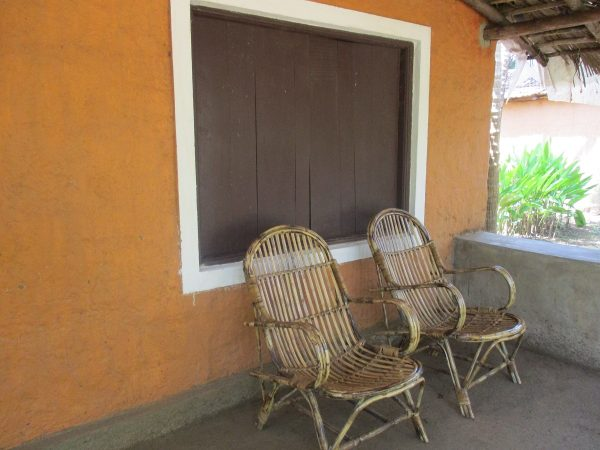 Nest Resort 4