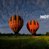 Hot Air Balloon4
