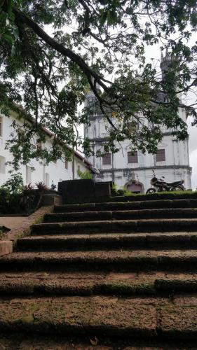 Treasures of Old Goa (30)