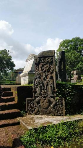 Treasures of Old Goa (32)