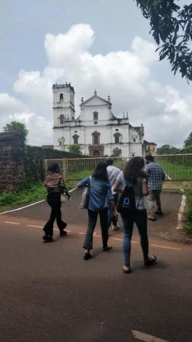 Treasures of Old Goa (37)