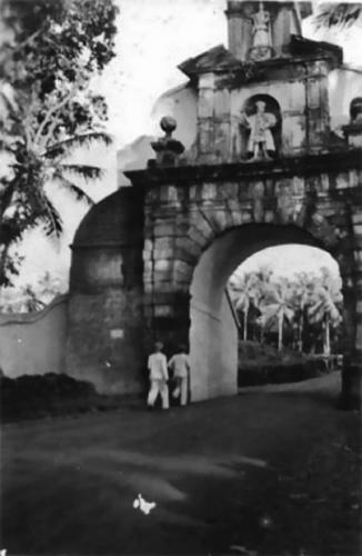 Treasures of Old Goa (50)